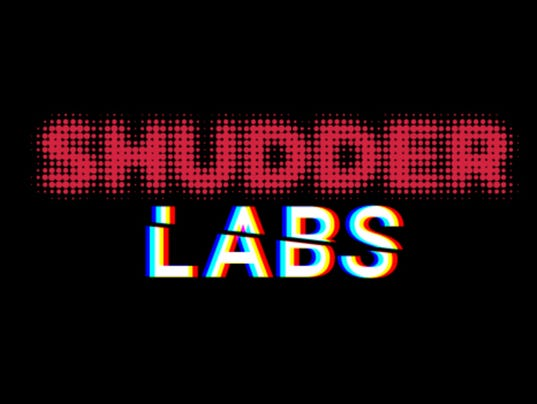 Shudder Labs