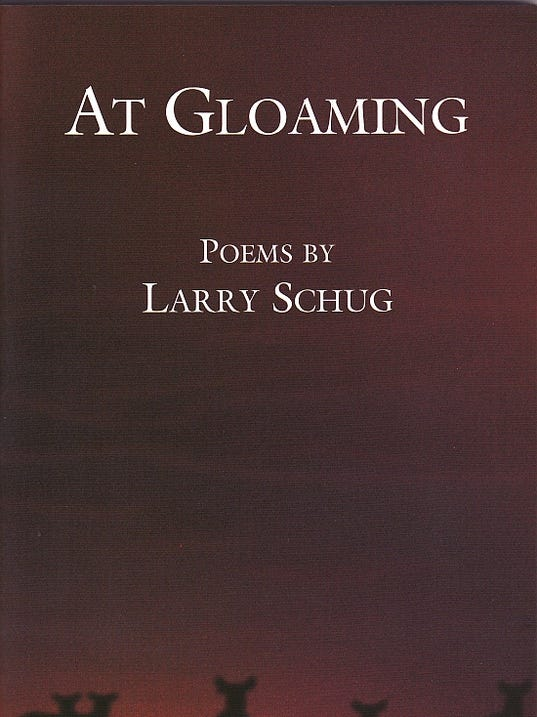 At Gloaming Front Cover2.jpg