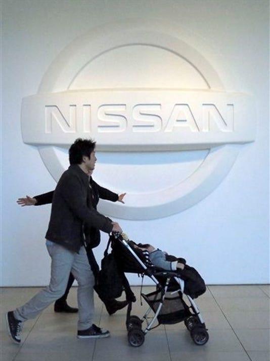635907005009053740-Nissan-Logo-Family.jpg