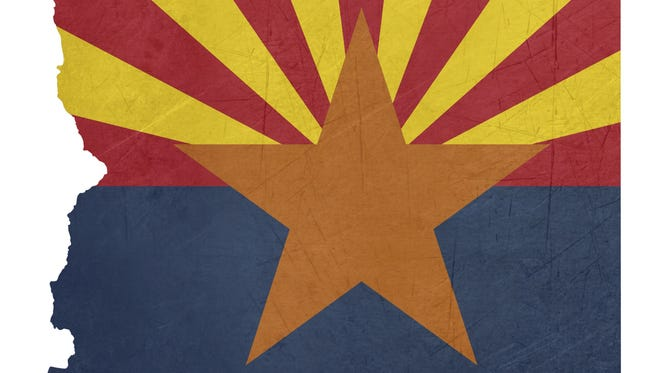 Arizona's Citizens Clean Elections Act has served a good purpose.