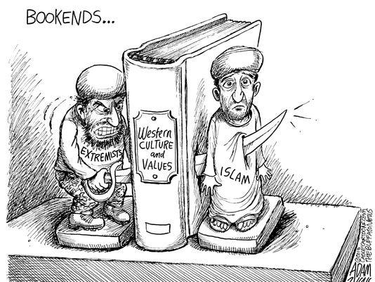 CLR-Edit Cartoon-0111.jpg