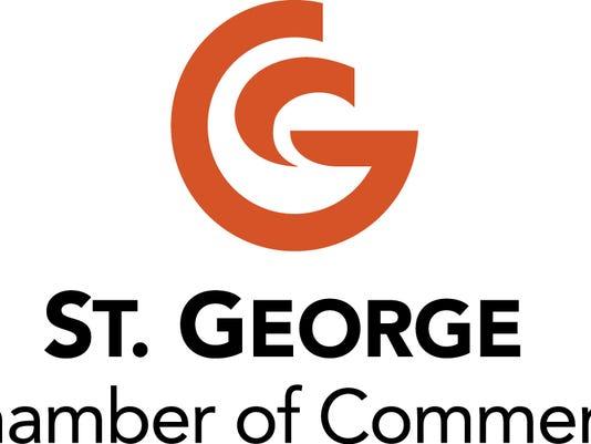 StGCClogoC2.jpg