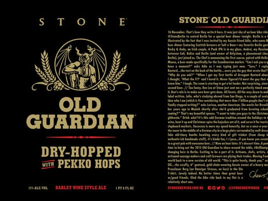 635912690050176188-2016-Stone-Old-Guardian.jpg