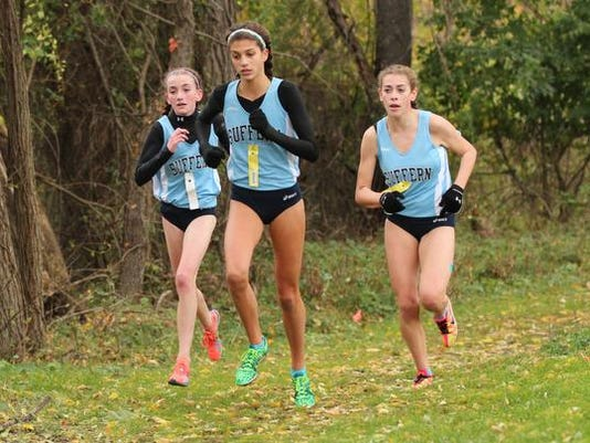 635504710290800009-Suffern-xc-photo
