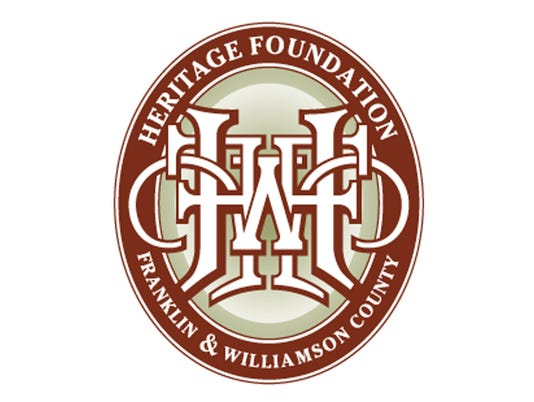 636325249455242184-Heritage-Foundation-logo.JPG