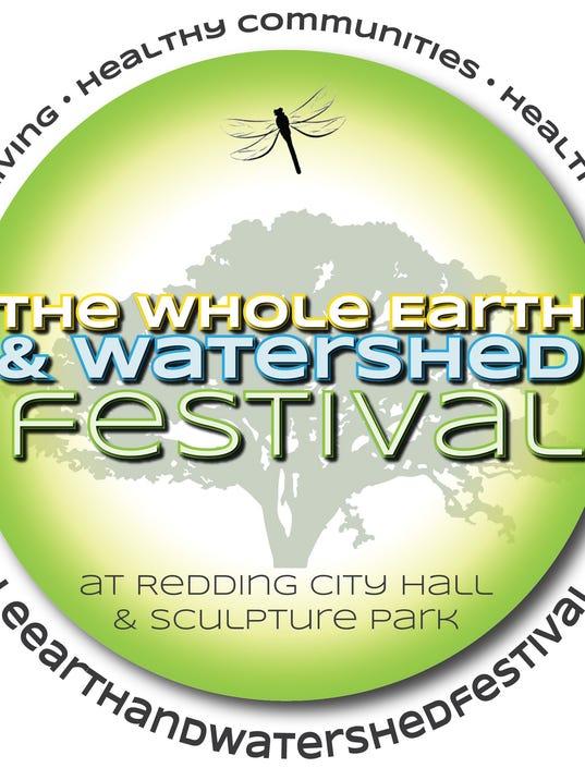 636596759227680994-Whole-earth-watershed-logo.jpg