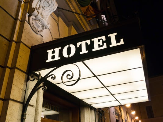 last minute hotel cancellation deals