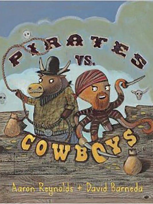 Pirates cowboys.jpg