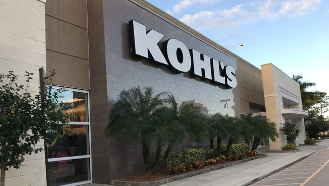 Kohl's will stay open around the clock starting at 7 a.m. Dec. 20.