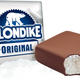 Unwrapping the Klondike bar's history in Pittsburgh