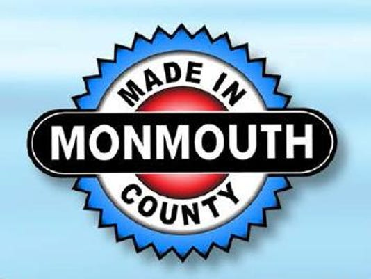 MADE IN MONMOUTH.PNG