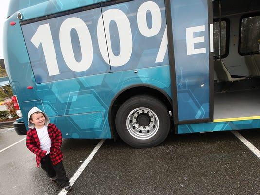 Kitsap-Transit-Electric-Bus-04.JPG