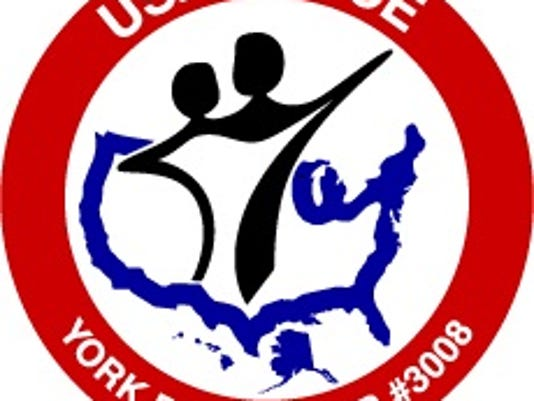 USAdance