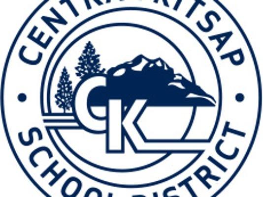 636270184032803586-cksd.logo.jpg