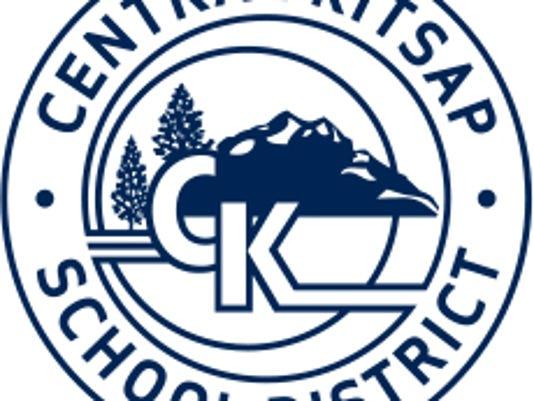 636276793572723882-CK-school-logo.jpg
