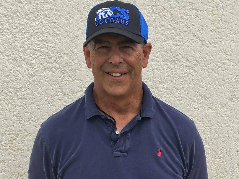 Ernie Romero