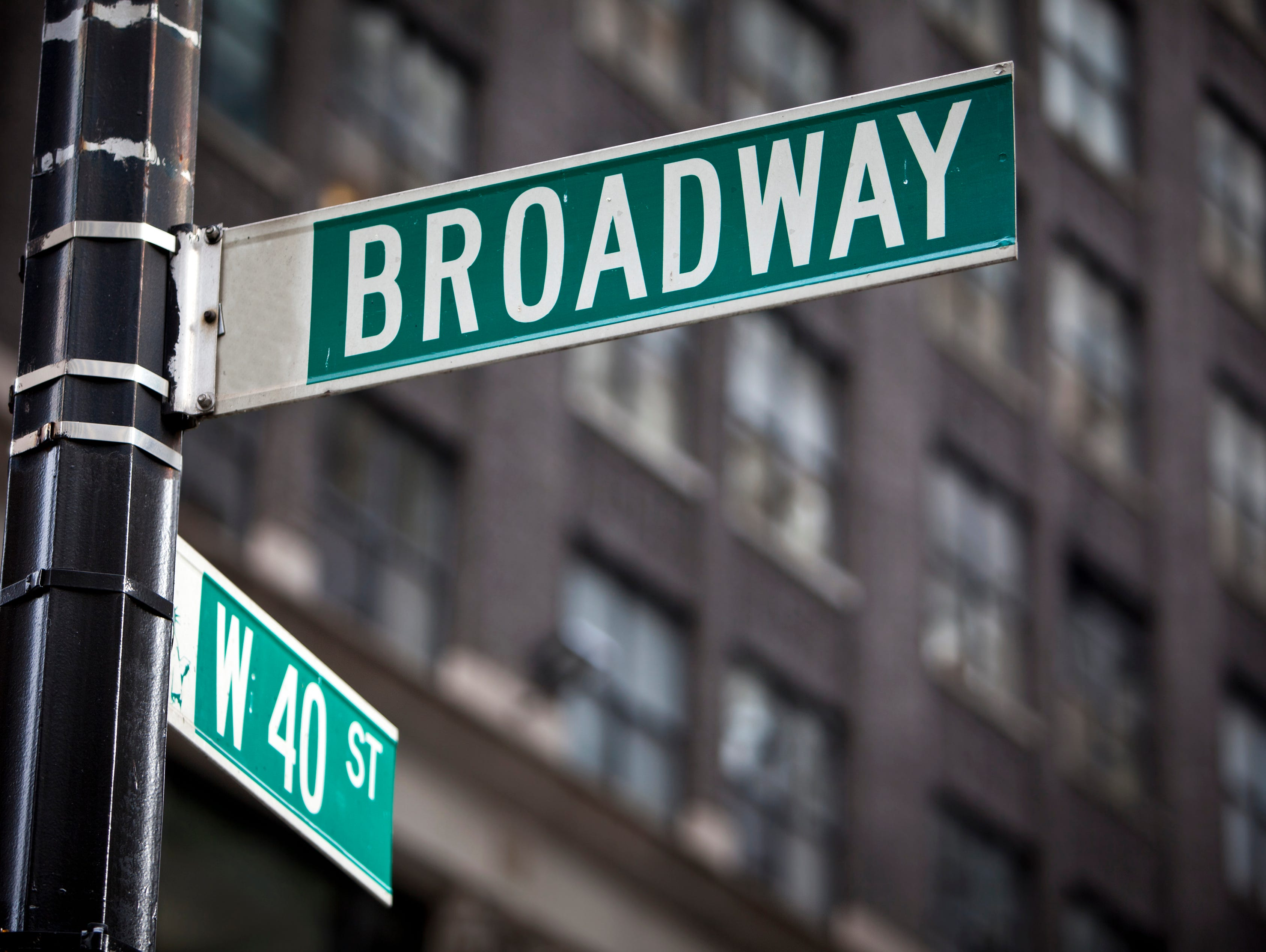 """Insiders get deals on Broadway shows, from """"Book of Mormon"""" to """"Kinky Boots,"""" """"Matilda"""" and more."""