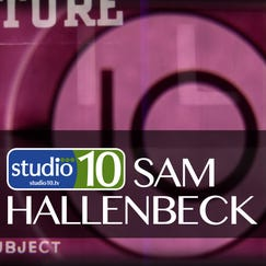 Join Sam each week as he previews Hollywood's biggest blockbusters!