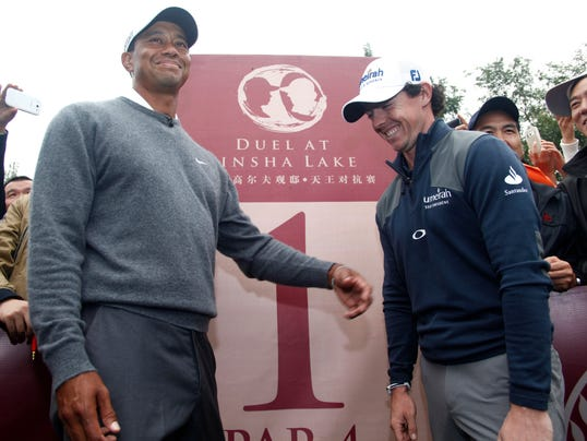 2012-11-15 tw and rors
