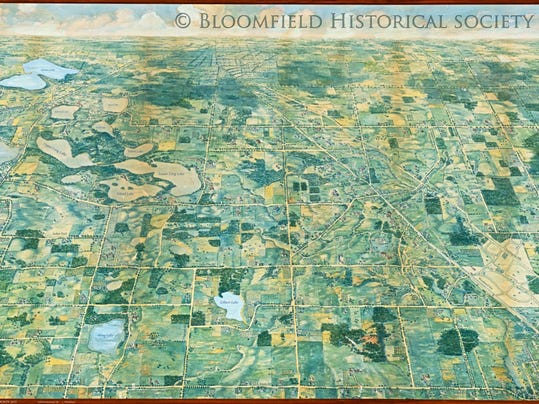 BEV map at 530kb.jpg