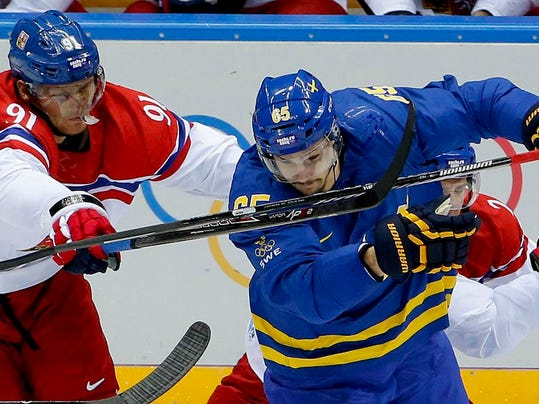 -Sochi_Olympics_Ice_Hockey_Men_OLYMH119.jpg_20140212.jpg