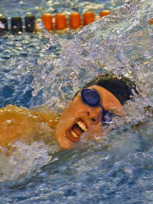 BHSswim-4.jpg.jpeg