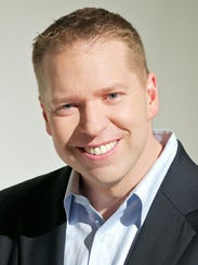 Gary Owen has numerous film and TV credits to his name