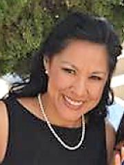 Cristina Salazar, shareholder and principal at Peña Briones McDaniel & Co.
