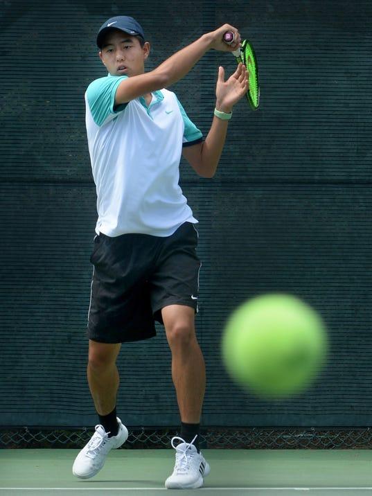 Blog-Tennis-Accuracy.jpg