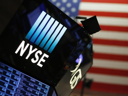 Financial-Markets-Year-In-Review