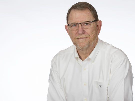 SFA 0102 Rick Snedeker MUG