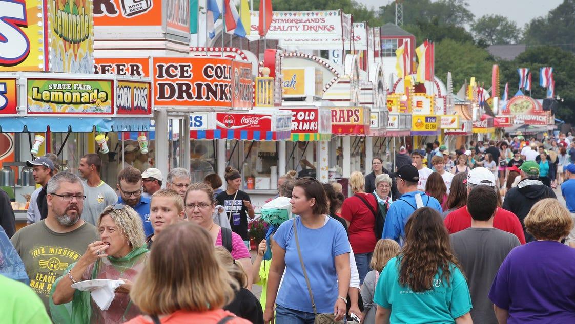 watch state fair