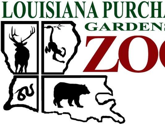 636160417749453752-Zoo-Logo.jpg