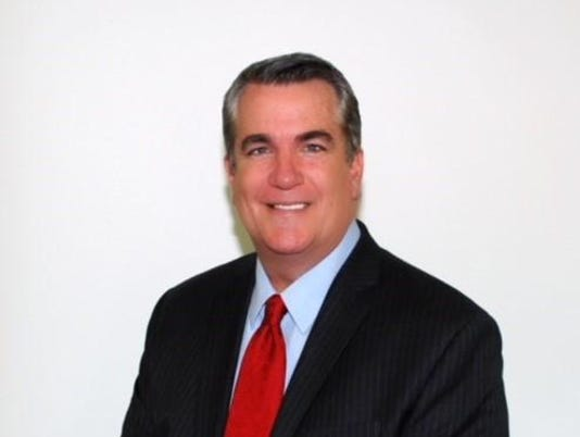 Kevin Strickland