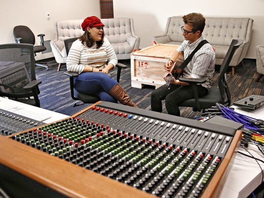 The Art of Recording   Season 1 Episode 1   Soundbreaking ...