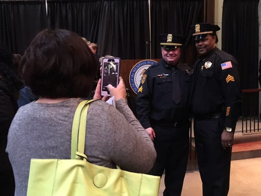 636561357976083751-Police-promotion-picture.jpg