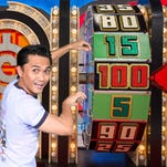 Greenville man to appear on 'Price Is Right'