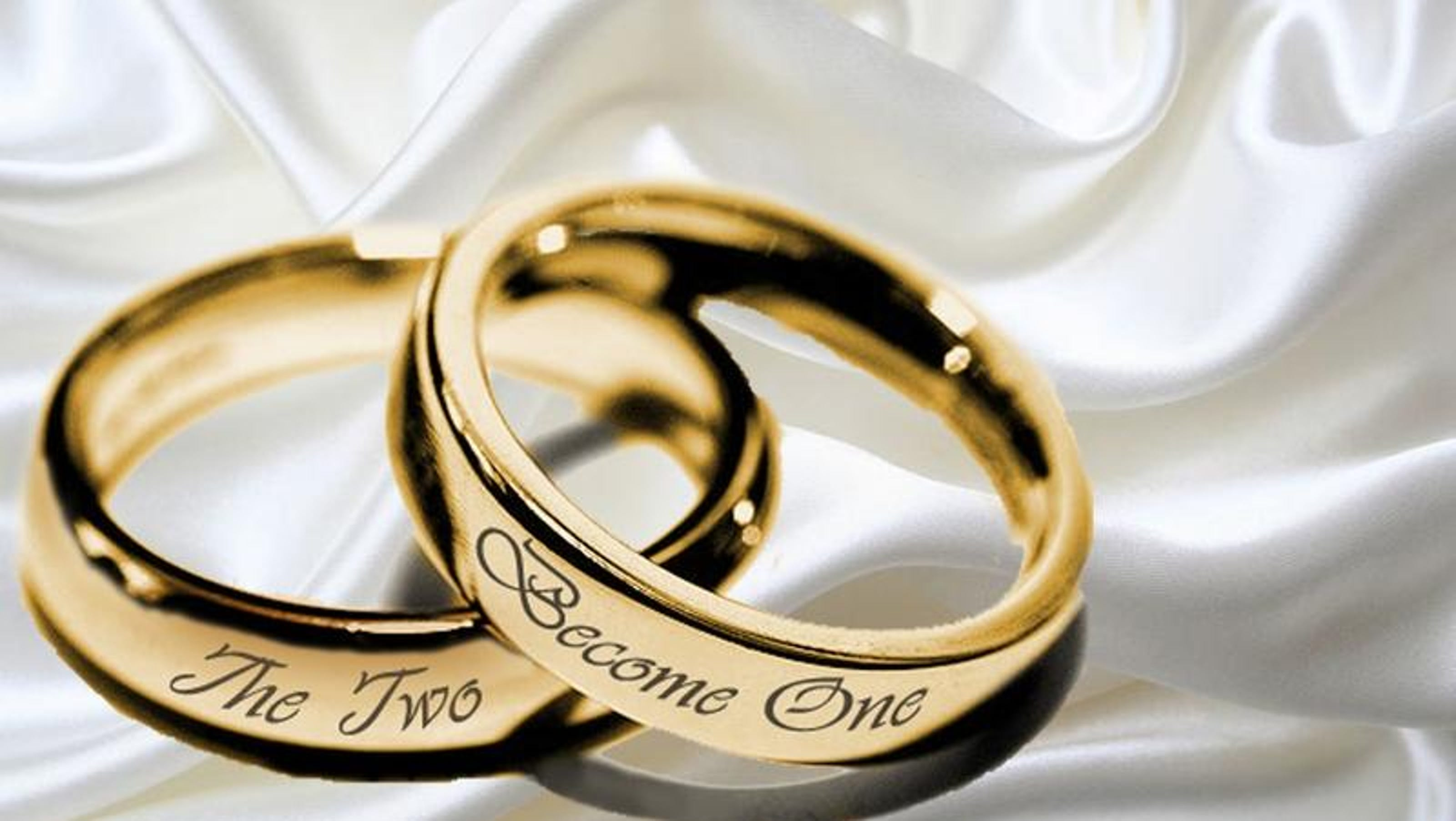 Image result for marriage in the catholic church