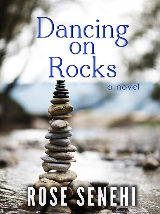 Dancing_on_Rocks.jpg