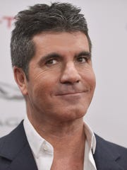 "Simon Cowell's talent competition series, ""America's Got Talent,"" was renewed by NBC for a 10th season.<252,1>"