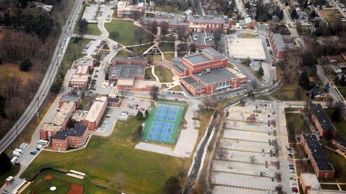 020412-CD-aerial-york-college.jpg