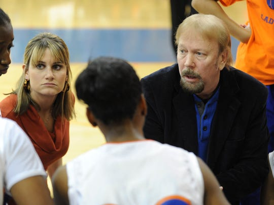 Former Southwood coach Steve McDowell has been selected for the Louisiana High School Sports Hall of Fame.