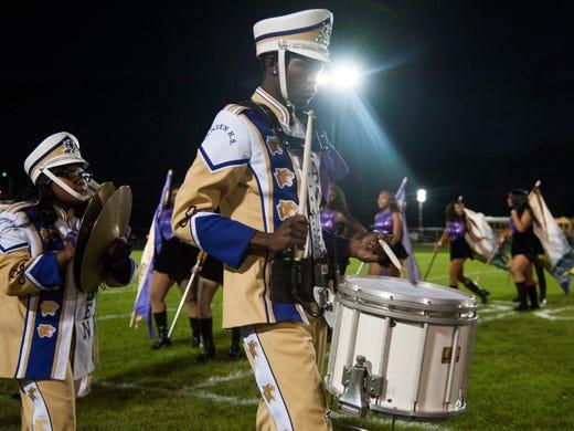 100+ Winslow Township High School Football – yasminroohi