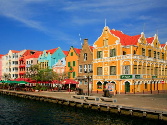 636701586116558241-Willemstad-celebrates-more-than-20-years-on-the-UNESCO-World-Heritage-list-Credit-CTB.jpg