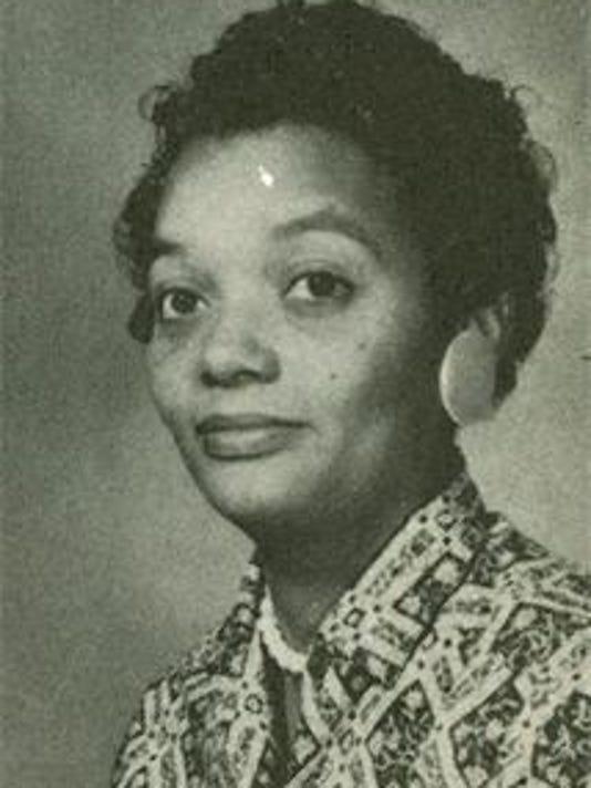 Ida S. Baker.jpg