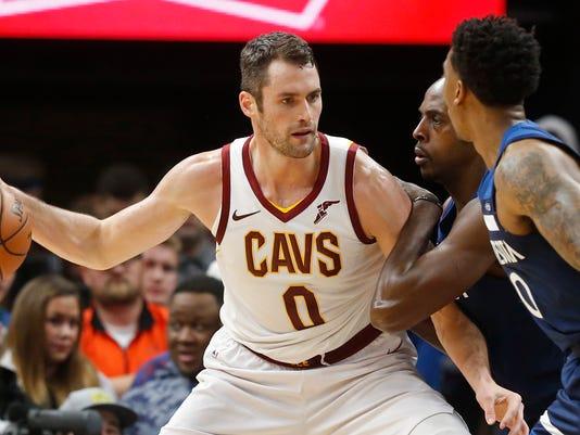 Cavaliers_Love_Injury_Basketball_52620.jpg