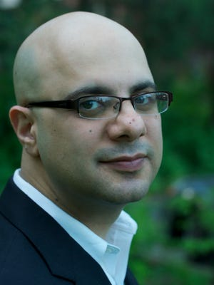 Dror Biran, pianist and new faculty member at CCM