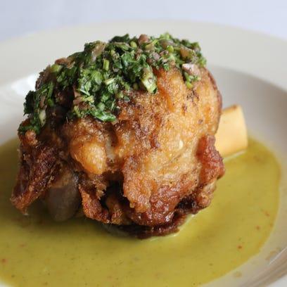 6 ethnic dining options for Hudson Valley Restaurant Week