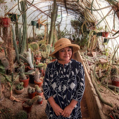 Guidebook spotlights 100 things to do in Coachella Valley