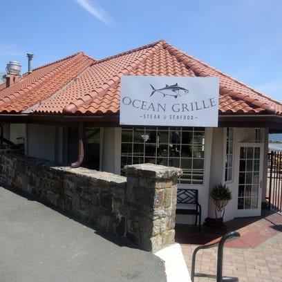 Ocean Grille won't return to Rye Town Park; replacement uncertain